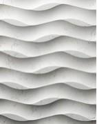 Maquila corte grabado cnc en paneles de relieve